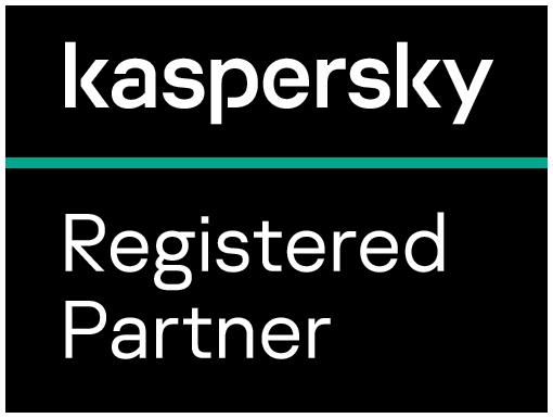 Kaspersky-registered-partner